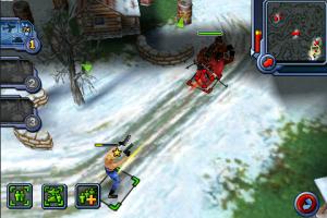 commandandconquer_screen3
