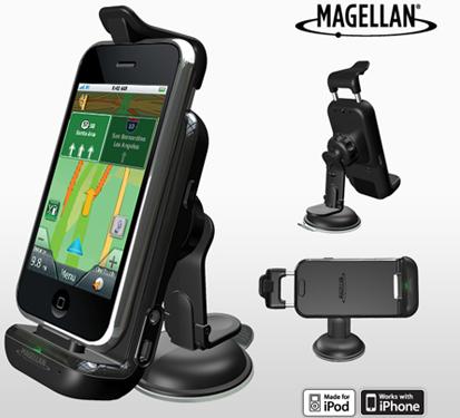magellan_carkit