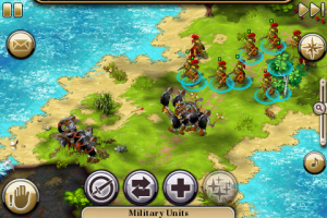 thesettlers_screen1