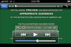 trailerspy_screen1