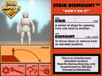 Dismount_main
