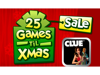 25gamestilxmas_clue