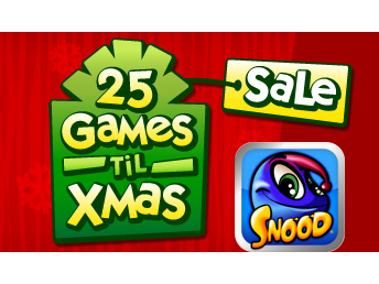 25gamestilxmas_snood