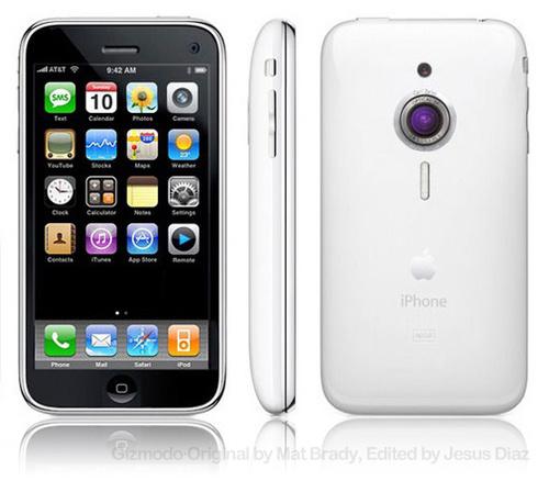 500x_iphone-camera