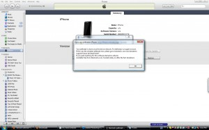 iPhone_jailbreak_2