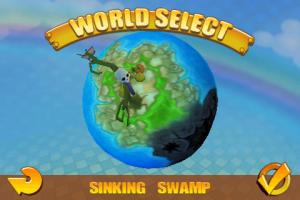 smb2_world