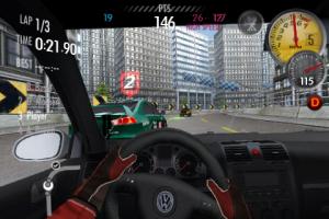 shift_cockpit