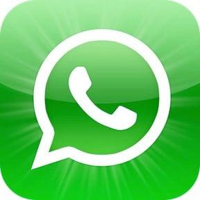 WhatsApp MessengerLarge