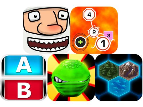 appventcalendar5games