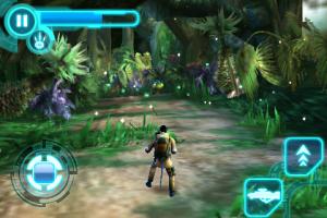 avatar run