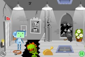 mysterymania_screen1