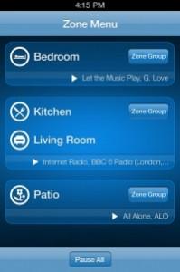 sonos-iphone-zone-menu_thumb