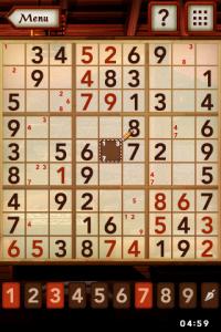 sudoku_screen1