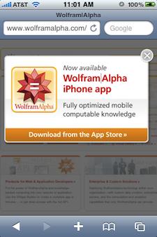 wolframalpha-in-iphone-1259857540