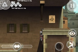 AC_Discovery_iphone_07