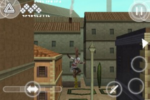 AC_Discovery_iphone_09