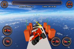Jetcar_finish