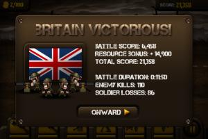 Trenches_score