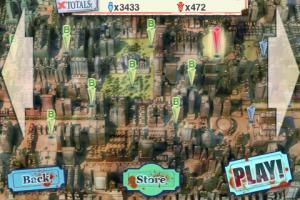 raging_map