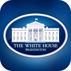 The White House Launches Its Own App