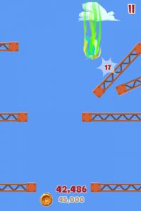 birdstrike_screen1