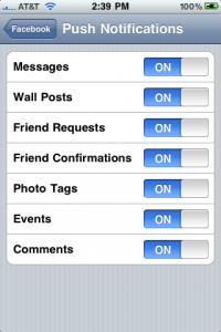 facebook31_screen