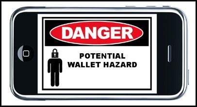iphone_danger