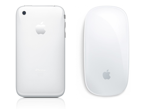 iphone_magicmouse