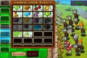 Review: Plants vs  Zombies - Plus Win a Copy!