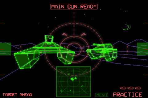 Games To Download For Free Today Airbear Hoppy Vector