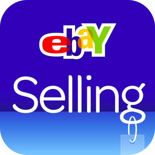 Ebay selling makes it simple to sell from your iphone for Best app for home buying