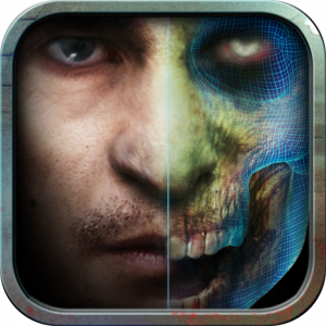 ZombieBooth Transforms Your Friends Into The Living Dead