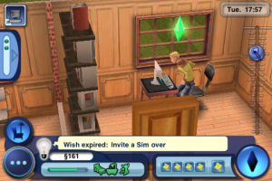 Review: The Sims 3 World Adventures