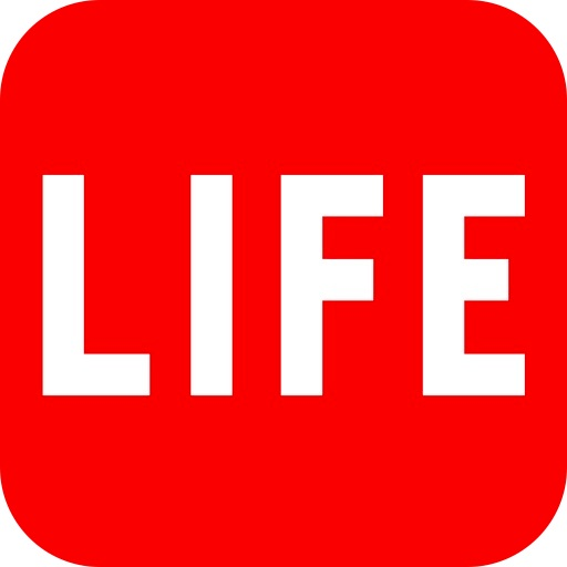 QuickAdvice: LIFE Mobile