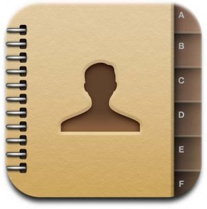 Best Contacts App For Iphone