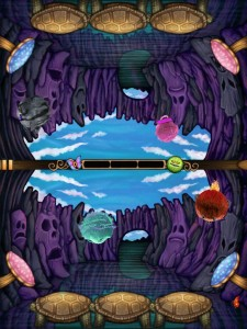 Thumpies XL by Big Blue Bubble screenshot