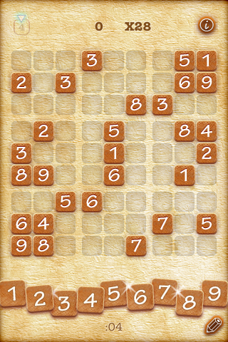 Games To Download For Free: Sudoku 2, Bumper Stars, And