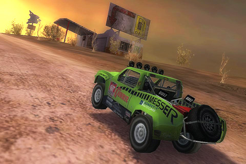 2XL TrophyLite Rally Hits The App Store