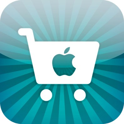 Best Place To Store Iphone Photos