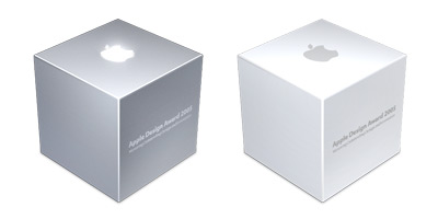 Apple Design Awards 2010: Winners Announced