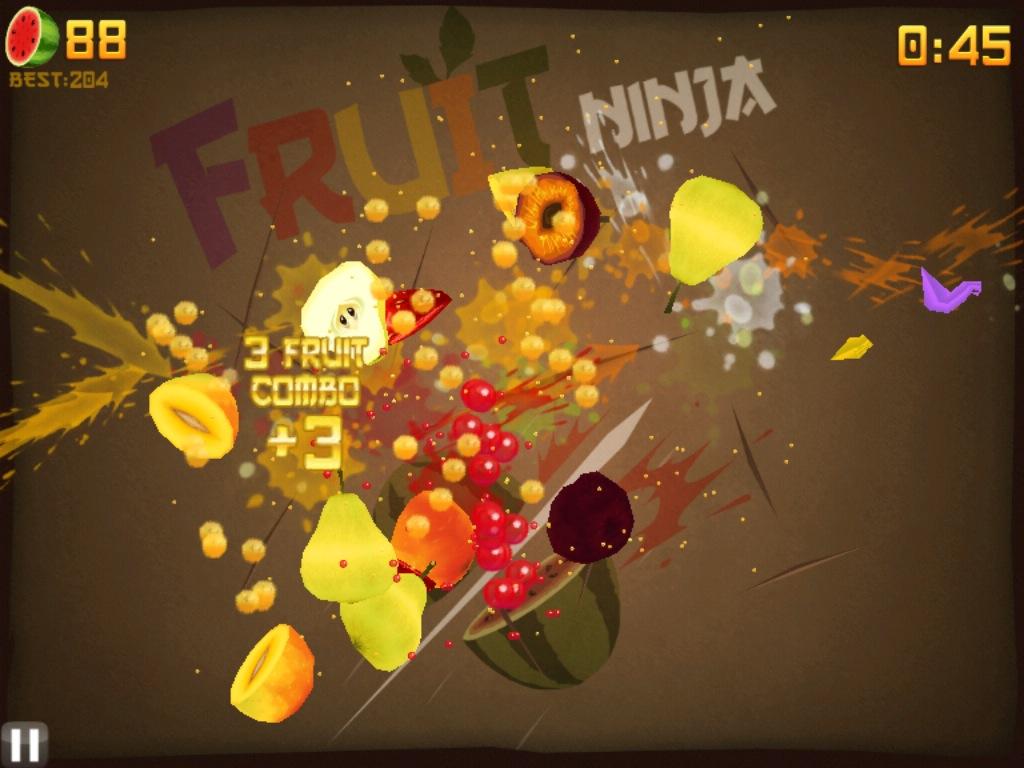 http://wp.appadvice.com/wp-content/uploads/2010/07/IMG_10361.jpg FRUIT NINJA HD এনড্রয়েড গেমস আপনার PC তে!!!!