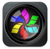 CinemaFX: Does More Than iMovie, But Takes A While To Do It