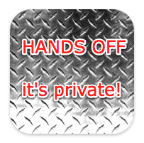 iPad: Keep Your Private Pics Private, With Private Pics Free