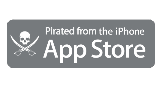 How Many Jailbreakers Pirate Apps? A Lot More Than You Think