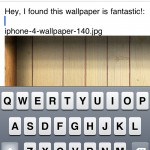 QuickAdvice: Retina Wallpapers HD Brings Plethora of High Quality Images to Your iPhone 4