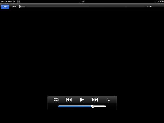 photo 25 Apple Releases iOS 4.2 Beta 3