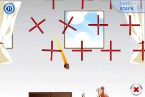 Floop by blacksmith games screenshot