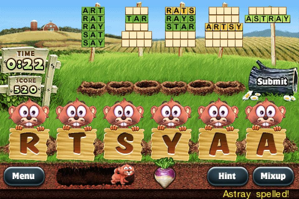 Game 3 pogo : Free download casino games 68