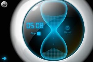 Best Timer by Smartphoneware screenshot