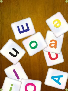 nsquared letters by nsquared screenshot